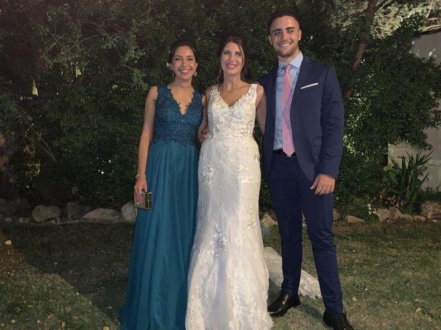 La boda de Javier y Alexandra  en Alcalá De Henares, Madrid 4