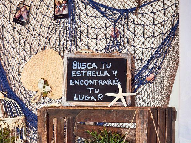 La boda de Llorenç y Susana en Arenys De Mar, Barcelona 4