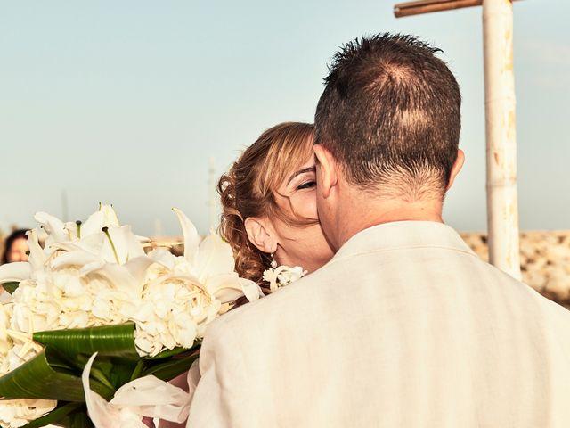 La boda de Llorenç y Susana en Arenys De Mar, Barcelona 11