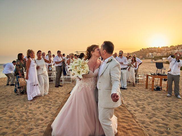 La boda de Llorenç y Susana en Arenys De Mar, Barcelona 21