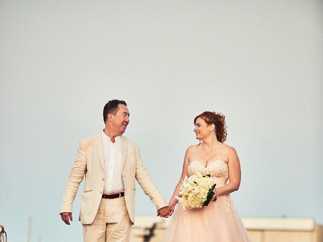 La boda de Llorenç y Susana en Arenys De Mar, Barcelona 25
