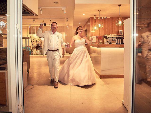 La boda de Llorenç y Susana en Arenys De Mar, Barcelona 38