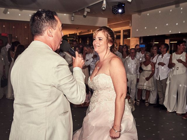 La boda de Llorenç y Susana en Arenys De Mar, Barcelona 52