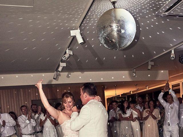 La boda de Llorenç y Susana en Arenys De Mar, Barcelona 53