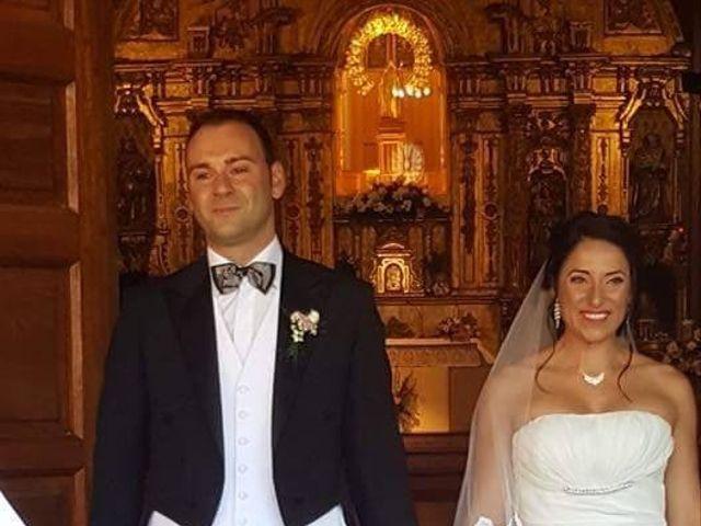 La boda de Julen y Naroa  en Hondarribia, Guipúzcoa 6