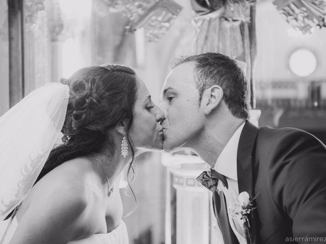 La boda de Julen y Naroa  en Hondarribia, Guipúzcoa 16