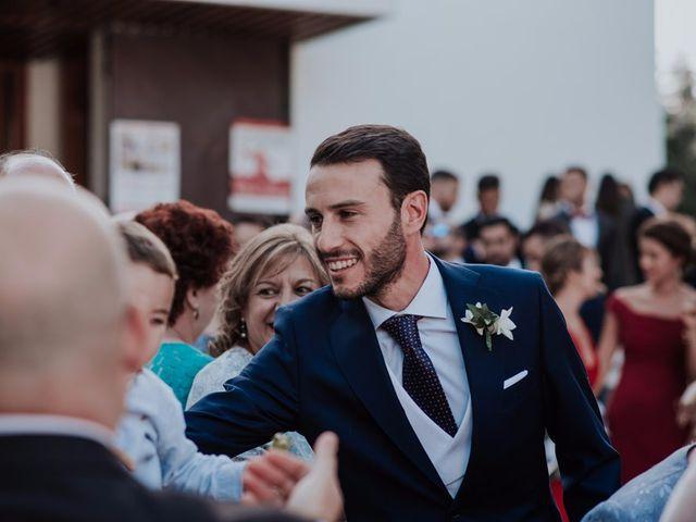 La boda de Sergio y Gabriela en Madrid, Madrid 2