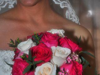 La boda de Ana y Salvador 3