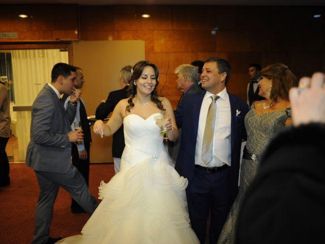La boda de Aarón y Susana en Santa Ursula, Santa Cruz de Tenerife 20