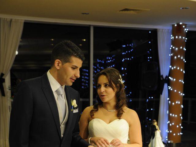 La boda de Aarón y Susana en Santa Ursula, Santa Cruz de Tenerife 24