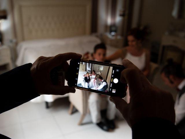 La boda de Expe y Noemí en Granada, Granada 4