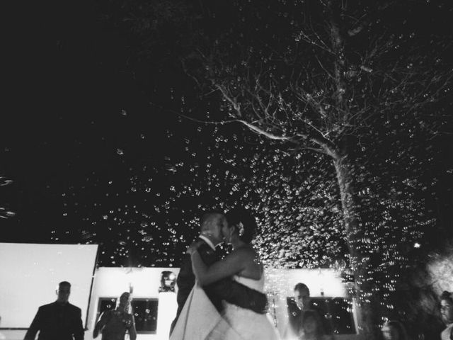 La boda de Marcos y Jennifer en Las Palmas De Gran Canaria, Las Palmas 25
