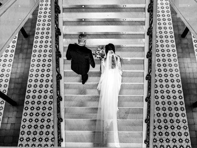 La boda de Ander y Lorena en Garay, Vizcaya 19