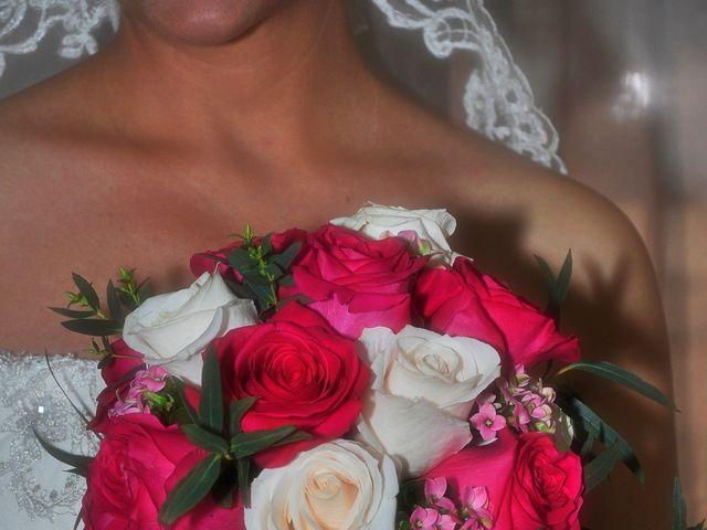 La boda de Salvador y Ana en Ronda, Málaga 5