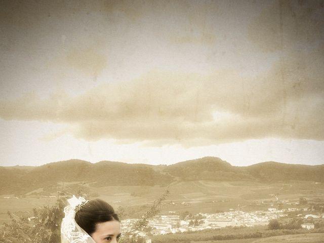 La boda de Salvador y Ana en Ronda, Málaga 10