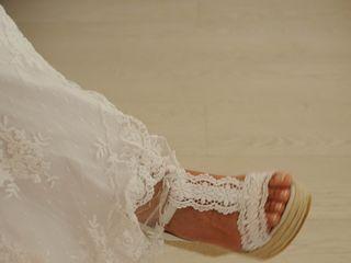 La boda de Sonia y Miquel 3