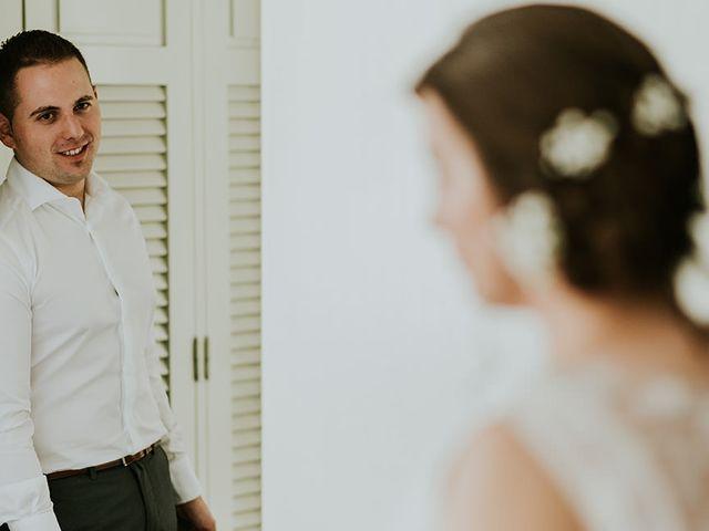 La boda de Eloy y Lorena en Vigo, Pontevedra 12