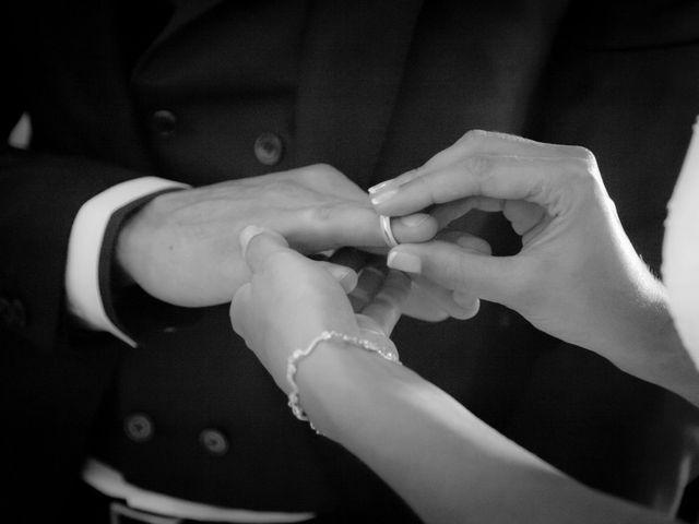 La boda de Gabi y Ana en Tui, Pontevedra 24