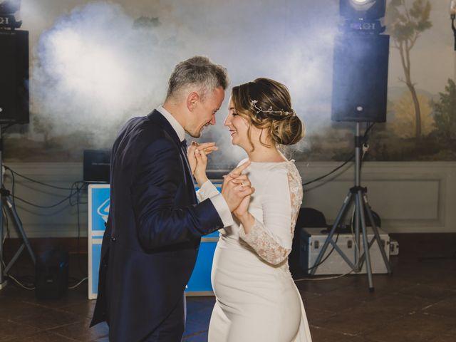 La boda de Francisco y Fanny en Jerez De La Frontera, Cádiz 62