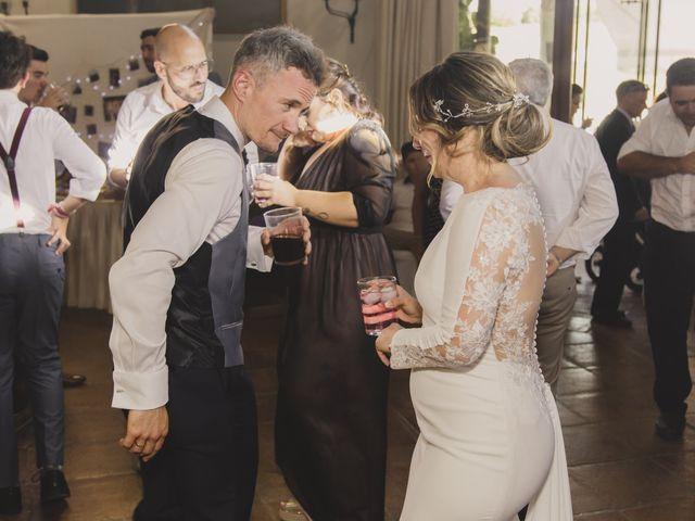 La boda de Francisco y Fanny en Jerez De La Frontera, Cádiz 71