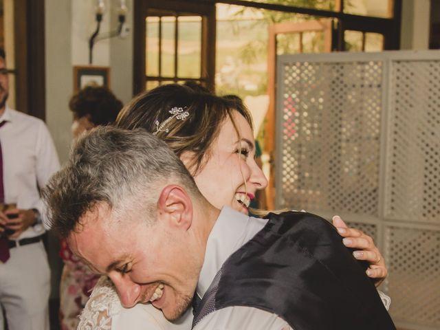 La boda de Francisco y Fanny en Jerez De La Frontera, Cádiz 73
