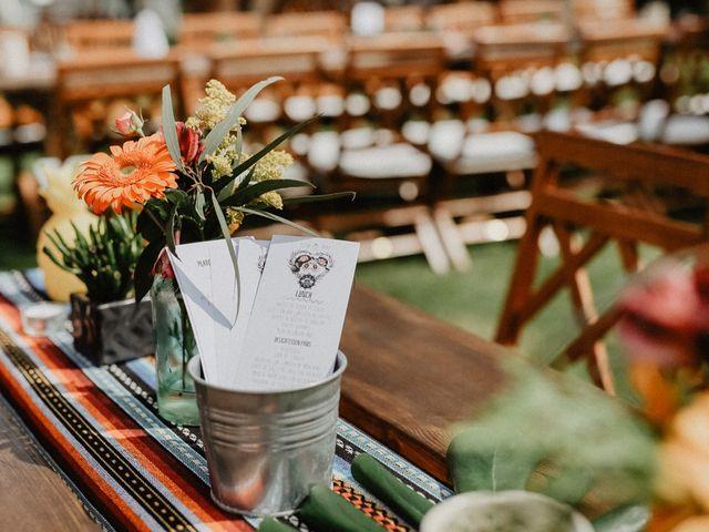 La boda de Pako y Elisa en Zaragoza, Zaragoza 9