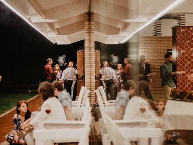 La boda de Pako y Elisa en Zaragoza, Zaragoza 30