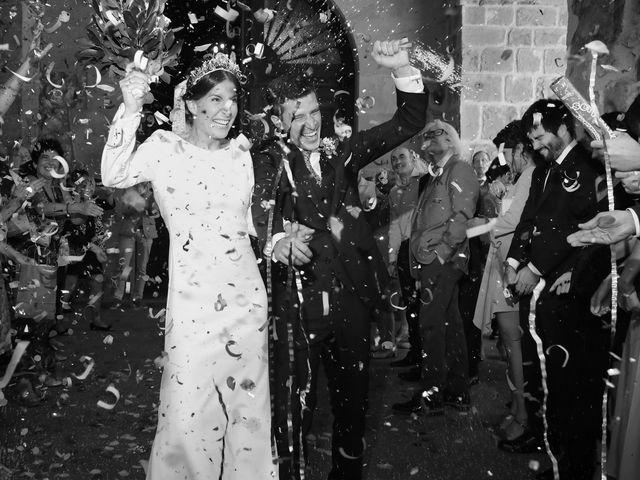 La boda de Ander y Marta en Zarautz, Guipúzcoa 12