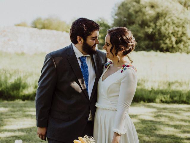La boda de Diego y Andrea en A Baña, A Coruña 149