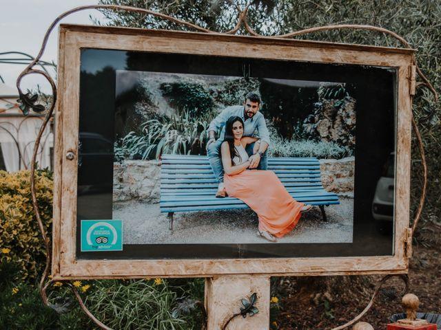 La boda de David y Laia en Santa Cristina D'aro, Girona 32