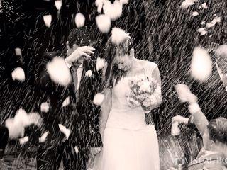 La boda de Montse y Antonio 2