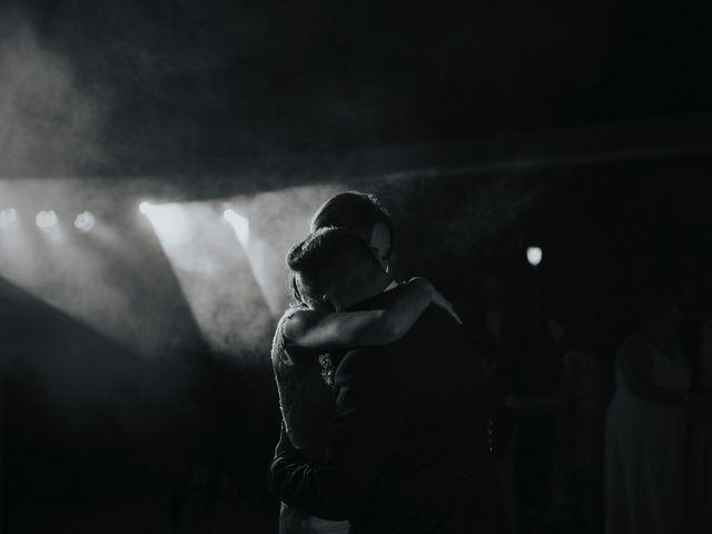 La boda de Jesús y Minerva en Palma Del Rio, Córdoba 53