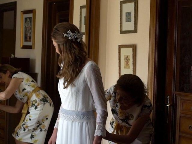 La boda de Carlos y Helena en Valladolid, Valladolid 6