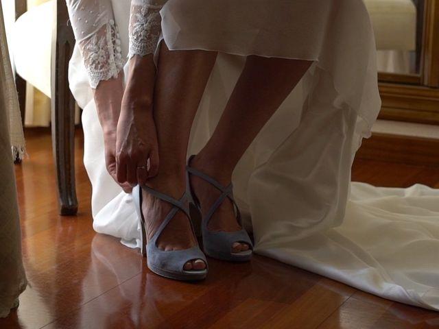 La boda de Carlos y Helena en Valladolid, Valladolid 7