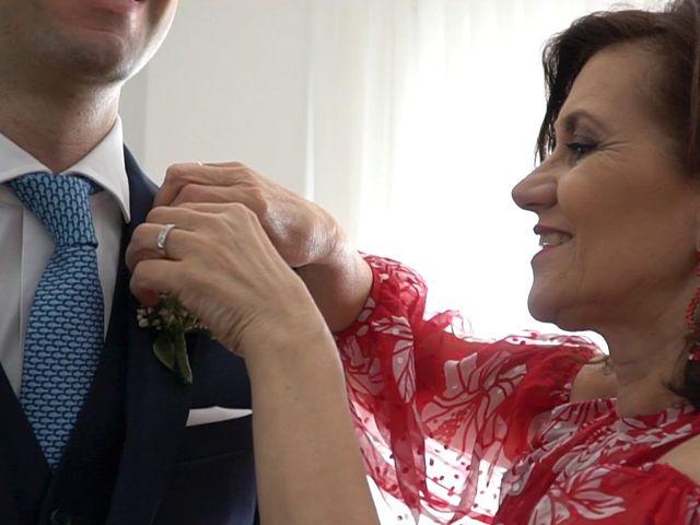 La boda de Carlos y Helena en Valladolid, Valladolid 11