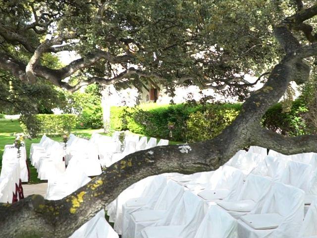 La boda de Carlos y Helena en Valladolid, Valladolid 12