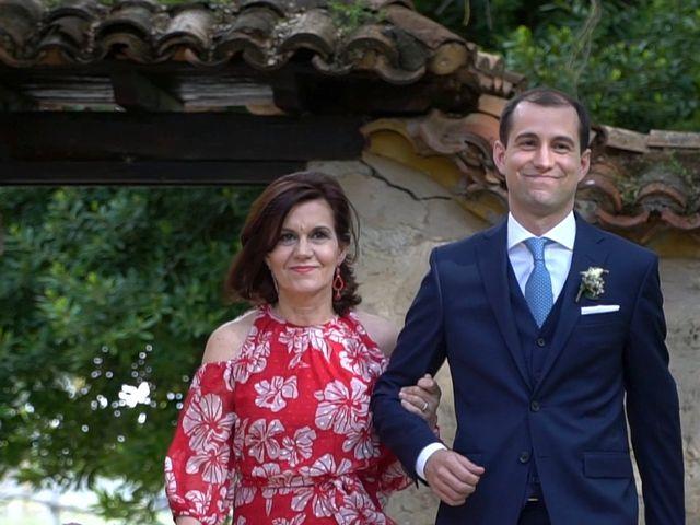 La boda de Carlos y Helena en Valladolid, Valladolid 14