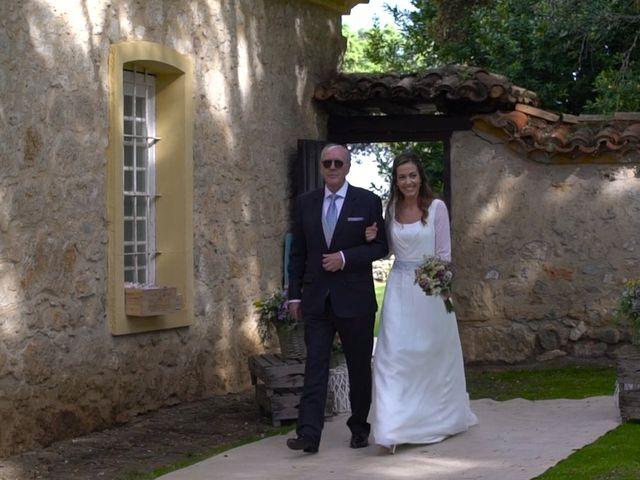 La boda de Carlos y Helena en Valladolid, Valladolid 16