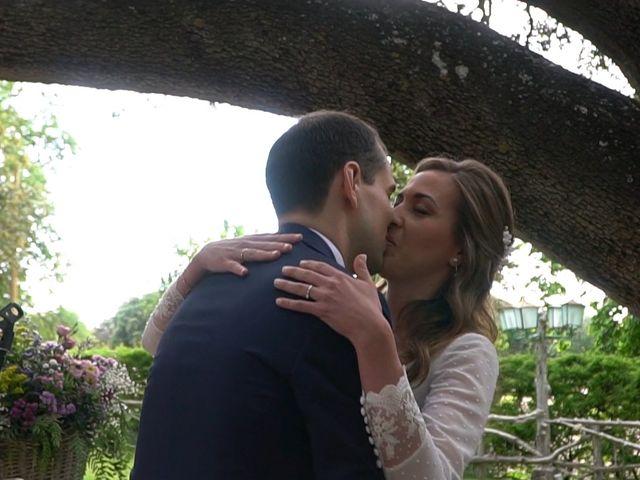 La boda de Carlos y Helena en Valladolid, Valladolid 17