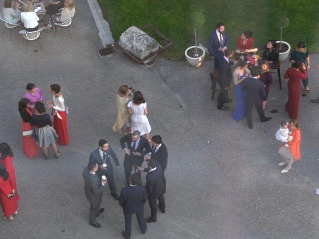 La boda de Carlos y Helena en Valladolid, Valladolid 23