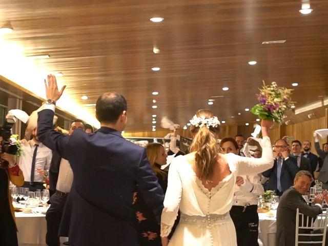 La boda de Carlos y Helena en Valladolid, Valladolid 2