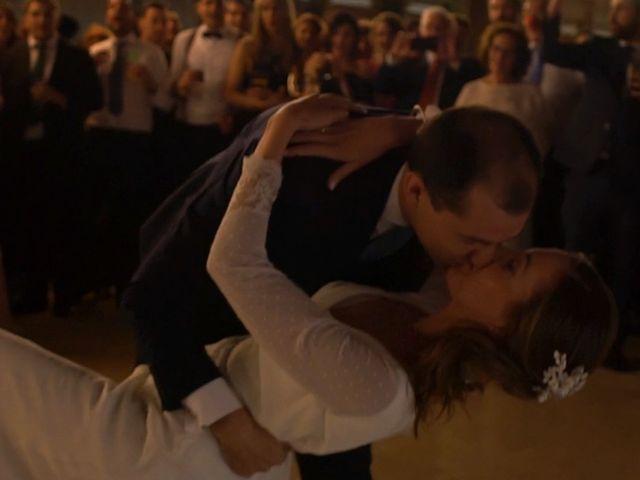 La boda de Carlos y Helena en Valladolid, Valladolid 28