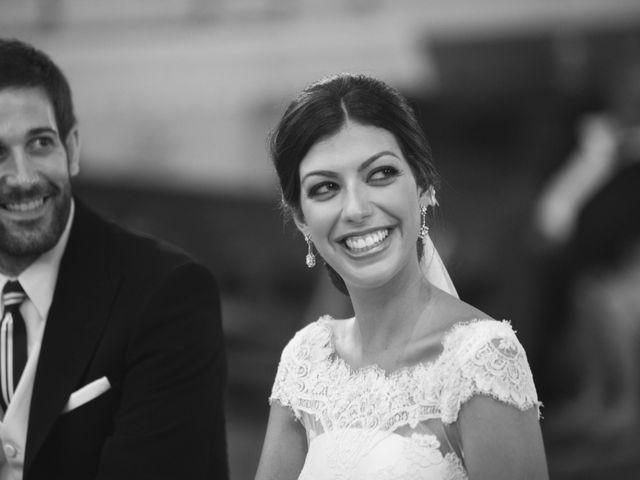 La boda de Arturo y Ana en Sueca, Valencia 67