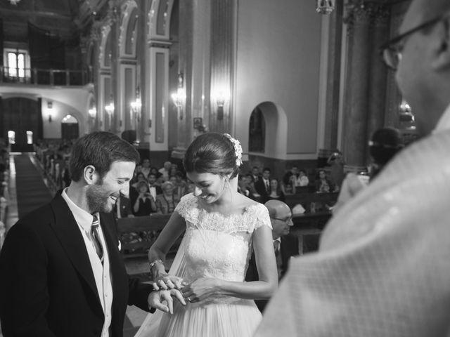 La boda de Arturo y Ana en Sueca, Valencia 69