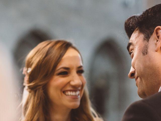 La boda de Miguel y Esther en Valladolid, Valladolid 9