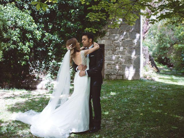 La boda de Miguel y Esther en Valladolid, Valladolid 16