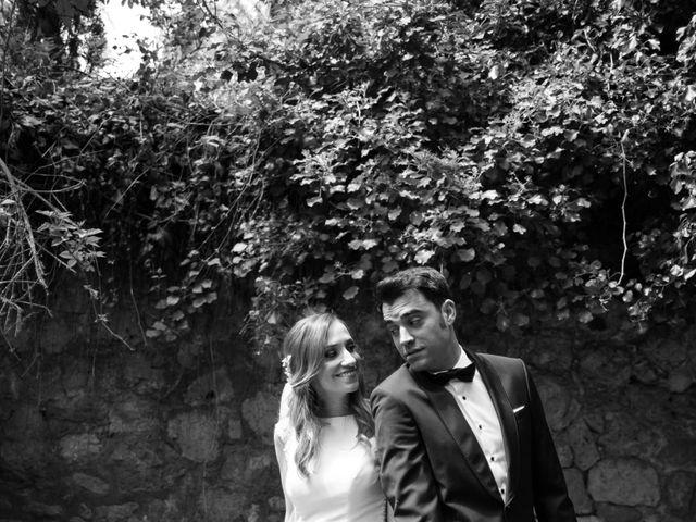 La boda de Miguel y Esther en Valladolid, Valladolid 24