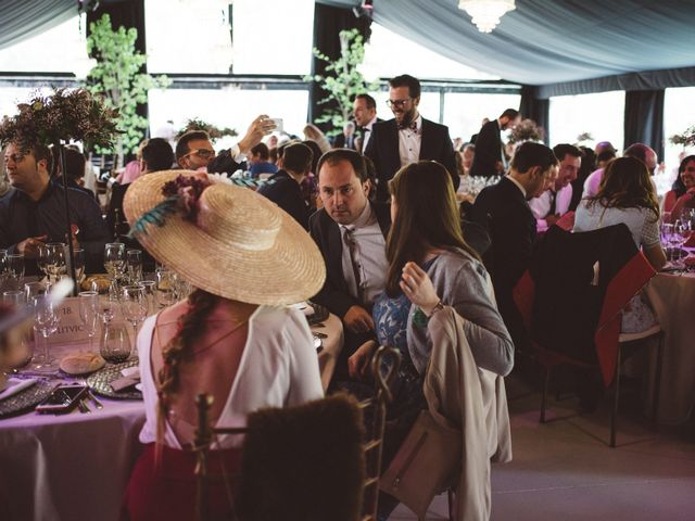 La boda de Miguel y Esther en Valladolid, Valladolid 34