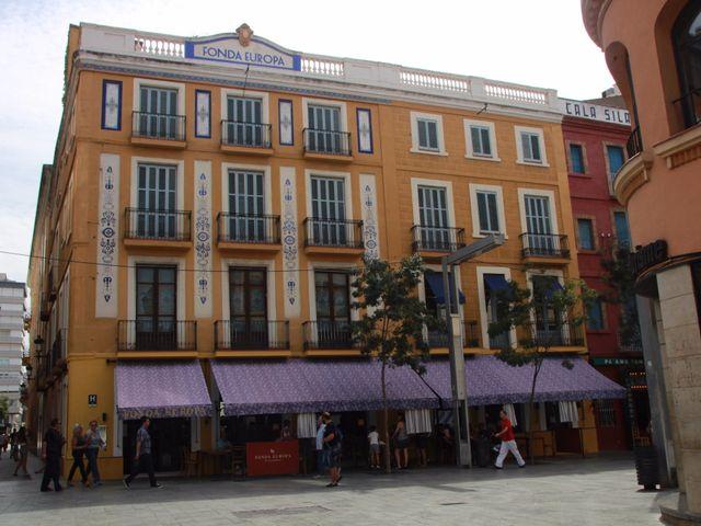 La boda de Emili y Merçe en Granollers, Barcelona 13