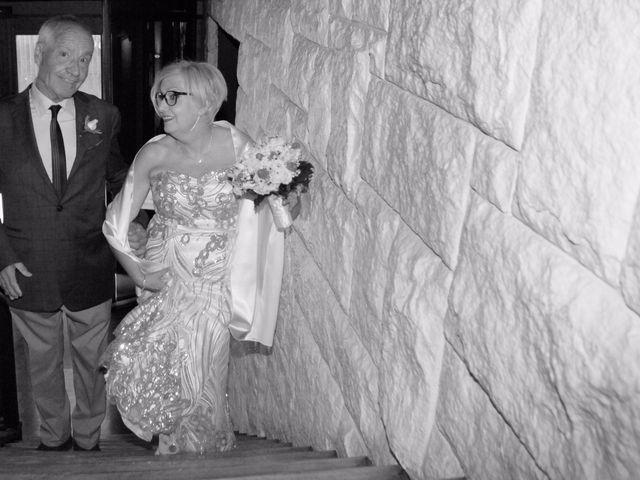 La boda de Emili y Merçe en Granollers, Barcelona 14